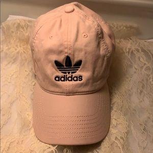 Adidas Cap Pre Owned